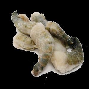 Jump Shrimp Product